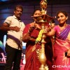 Pokkiri Raja Audio Launch Photos by Chennaivision