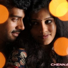 Zero Tamil Movie Photos by Chennaivision