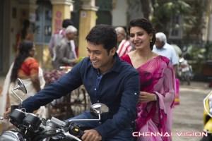 24 Tamil Movie Photos by Chennaivision