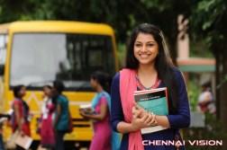 Aagam Tamil Movie Photos by Chennaivision