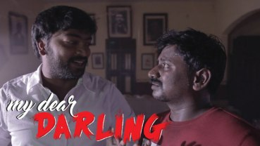Darling 2 Tamil Movie Promotional Video by Chennaivision