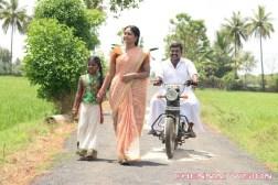 Raja Mandhiri Tamil Movie Photos by Chennaivision