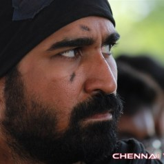 Tamil Actor Vijay Antony Photos by Chennaivision