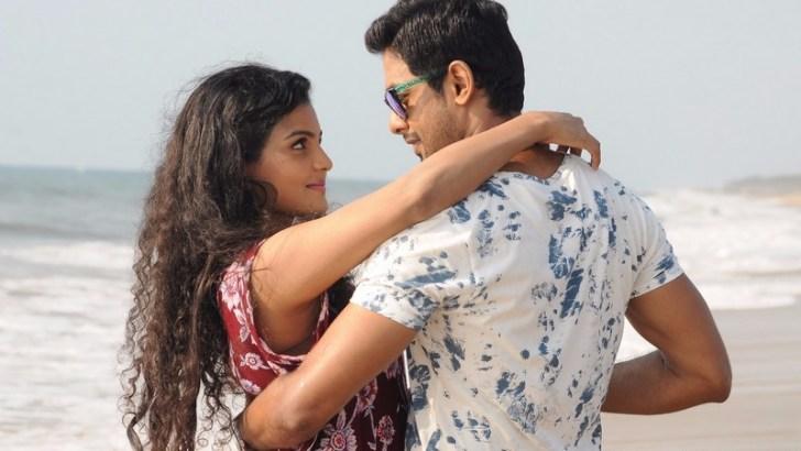 Unnodu-Ka-Tamil-Movie-Photos-by-Chennaivision-26