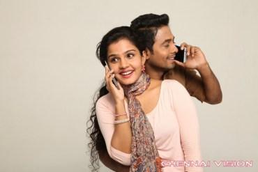 Unnodu Ka Tamil Movie Photos by Chennaivision