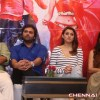 Uyire Uyire Tamil Movie Press Meet Photos by Chennaivision