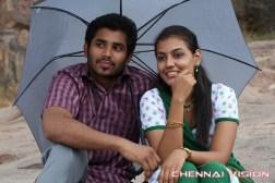 Yendru Thaniyum Tamil Movie Photos by Chennaivision