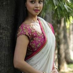 7 Naatkal Tamil Movie Press Meet Photos
