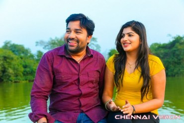 Adra Machan Visilu Tamil Movie Photos by Chennaivision