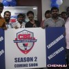 Celebrity Badminton League Season 1 Launched Photos