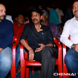 Joker Tamil Movie Audio Launch Photos