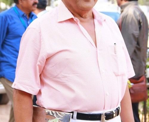 Sabash-Naidu-Tamil-Movie-Pooja-Photos-37