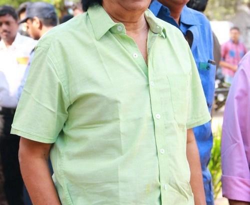 Sabash-Naidu-Tamil-Movie-Pooja-Photos-40