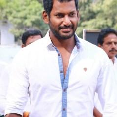 Sabash-Naidu-Tamil-Movie-Pooja-Photos-43