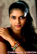 Tamil Actress Vasundhara Kashyap Photos