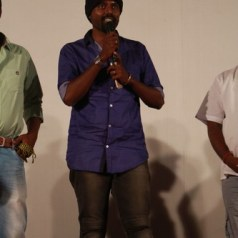 Wil-Short-Film-Launched-Event-Photos-by-Chennaivision-24