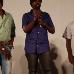 Wil-Short-Film-Launched-Event-Photos-by-Chennaivision-25