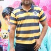 Kadha Solla Porom Tamil Movie Teaser Launch Photos