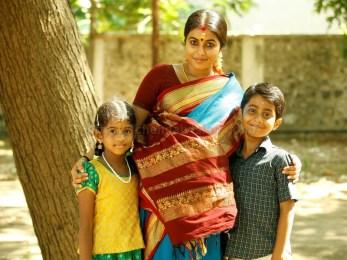 Savarakathi Tamil Movie Photos
