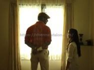 Thupparivaalan Tamil Movie Photos 10