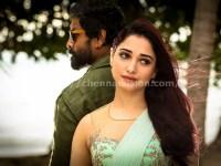 Sketch Tamil Movie Photos 7