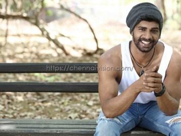 Actor-Karan-Hariharan-Photos2