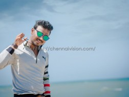 Actor-KBG-Gangadhar-Latest-Photo-Shoot-Photos10