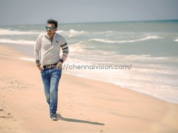 Actor-KBG-Gangadhar-Latest-Photo-Shoot-Photos11