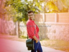 Actor-KBG-Gangadhar-Latest-Photo-Shoot-Photos3