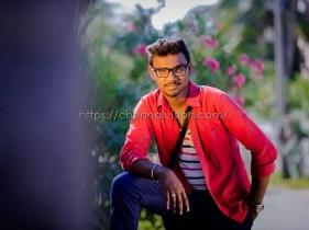 Actor-KBG-Gangadhar-Latest-Photo-Shoot-Photos5
