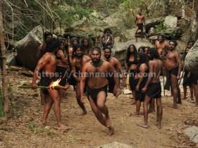 Aaraam Vetrumai Tamil Movie Photos 2