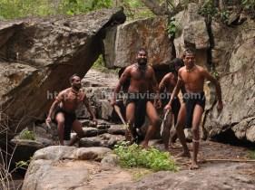 Aaraam Vetrumai Tamil Movie Photos 4