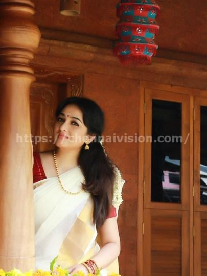 Actress Aavaana Photos 7