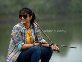 Tamil Actress Jyothika Photos 4
