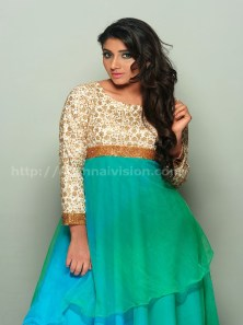 actress adhiti stills