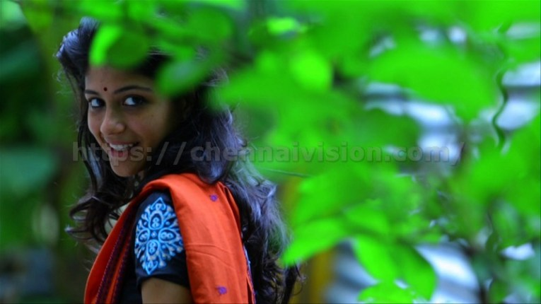 Aruvi Movie Stills