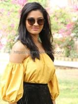 Oru Nalla Naal Paathu Solren Tamil Movie Press Meet Photos 7