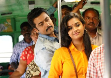 Thaanaa Serndha Koottam Tamil Movie Review by Chennaivision