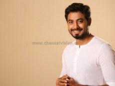 Actor Aari Photos