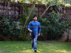 Actor Chandan Kumar Photos 2
