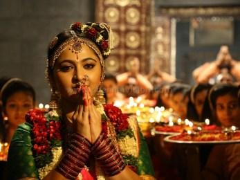 Akilandakodi Brahmandanayagan Movie Stills