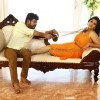 Kanni Rasi Tamil Movie Photos