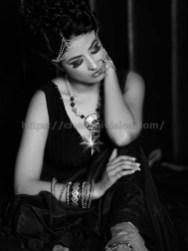 Actress Misty Bhardwaj Stills 2