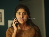 Actress Sai Pallavi Photos 4
