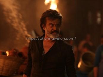 Kaala Tamil Movie Photos