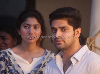 Lycavin Karu Tamil Movie Photos