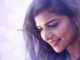 Actress Anju Kriti Photoshoot 6