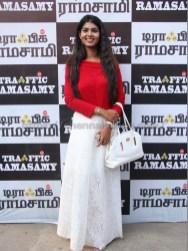 Traffic Ramasamy Movie Press Meet Stills 8