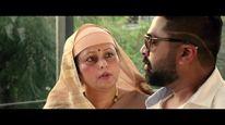 Chekka Chivantha Vaanam Tamil Movie Photos