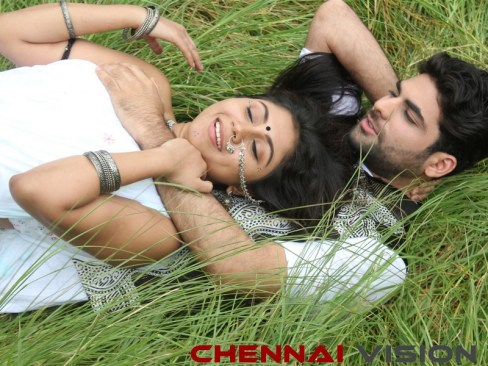 Pandimuni Tamil Movie photos 4
